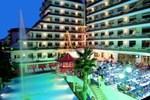Отель Indalo Park