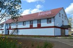 Гостиница Амфора
