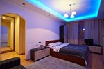 Eurocomfort on Zaslavskoy Apartments