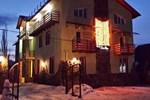 Гостиница House-DeMari