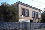 Гостевой дом Guest House Deda Lali