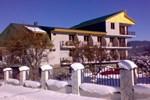 Отель Европа Бакуриани