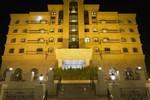 Гостиница Кайнар