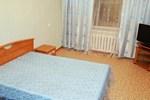 Гостиница Express Room - Petropavlovsk