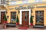 Гостиница Отельно-ресторанный комплекс «AllureInn»