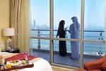 Апартаменты Marriott Executive Apartments Manama, Bahrain