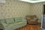 Donetsk City RoomOn Appartments - Donetsk