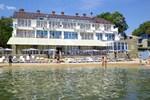 Гостиница Fort Nox Hotel