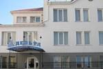 Дельта Отель
