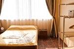 Гостиница Boutique-Hotel on Timeryazeva