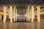 Отель JW Marriott Hotel Shenzhen
