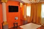 Victoria RoomOn Apartment