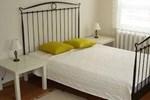Ribere Apartment