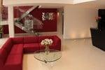 Отель Las Huacas Hotel & Suites