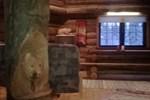 Апартаменты Pukelo Cottage