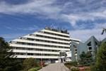 Отель National Rehabilitation Centre Vaivari