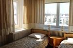 Отель Helge Guest House