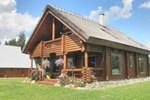 Armin- vacation complex Pärnu