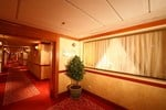 Отель Holiday Inn Al Khobar