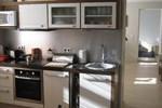 Niidu apartment