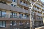 Апартаменты AAA Liepu 2a pas Dalike