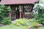 Апартаменты Vetros House