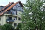 Апартаменты Central Nida Apartment