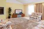Daugava Lux Apartments