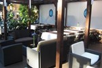 Good Stay Eiropa Hotel Economy