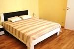 Comfy Riga Mills Apartment