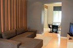 Comfy Riga Barons Lux Apartment