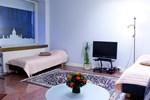 Apartment Kruununhaan