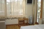 Отель Aisa Accommodation