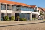 Отель Millennium Hotel & Resort Manuels Taupo