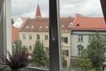 Apartment in the heart of Vilnius