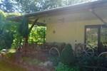 Family house Roja
