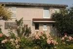 Апартаменты Papes-house