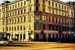 Baltic City Hostel