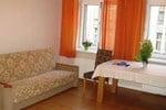 Apartment Aleksandra Čaka 65