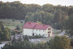 Guest house Ošia