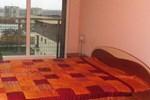 Apartamentai Viltė