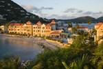 Отель Divi Little Bay Beach Resort