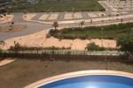 Апартаменты Apartamentos Danesp La Ribera Torrelasal - Marina Dor