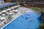 Отель Papi