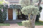 Отель Fonda El Postillon