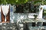Отель Casa Rural L'Esquerra De Gabriel