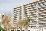 Апартаменты Apartamentos Colomeras