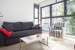 Singular Apartments Viveros