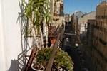 Apartamento Buenos Aires