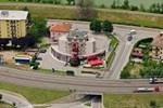 Отель Sporting Trento
